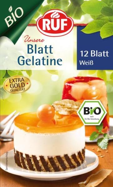 LOGO_Bio Blattgelatine klar