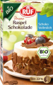 LOGO_Bio Raspelschokolade Vollmilch