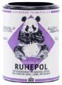 LOGO_Bio Superfood Mischung RUHEPOL, 100g