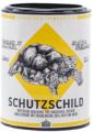 LOGO_Bio Superfood Mischung SCHUTZSCHILD, 100g