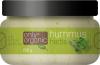 LOGO_Hummus herbs