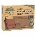 LOGO_Sandwich- und Snack Beutel