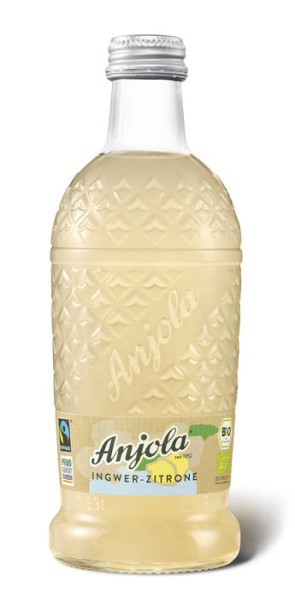 LOGO_Anjola Organic Fizzy Ginger and Lemon Drink
