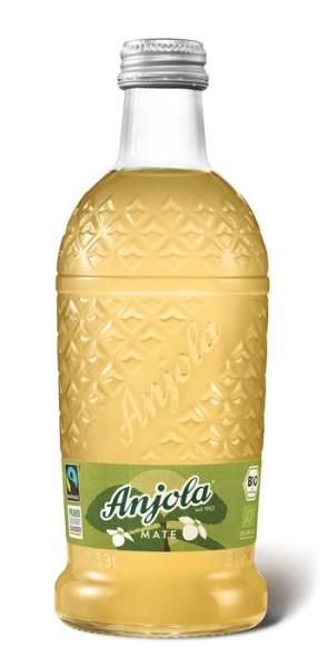 LOGO_Anjola Organic Caffeinated Maté Drink