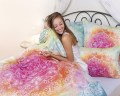 LOGO_bed linen 'Fascination'