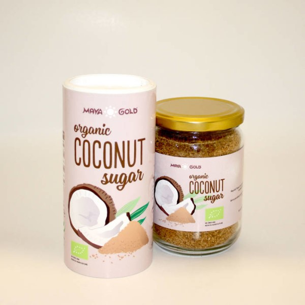 LOGO_Coconut Sugar