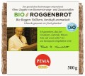 LOGO_Bio Rye bread