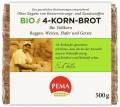 LOGO_Bio Multi grain bread