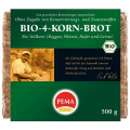 LOGO_Bio Multi grain bread