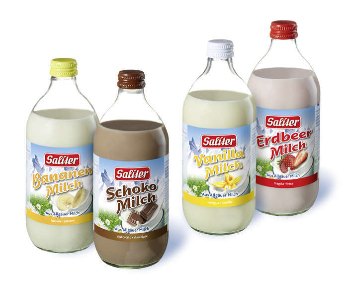 LOGO_Saliter milkshakes