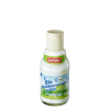 LOGO_Organic condensed skimmed milk 0,2 %