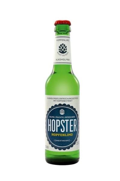 LOGO_Hopster