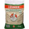 LOGO_LEIMER Bio-Semmelbrösel 5 kg