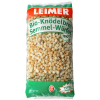 LOGO_LEIMER Biological breadcubes 750 g