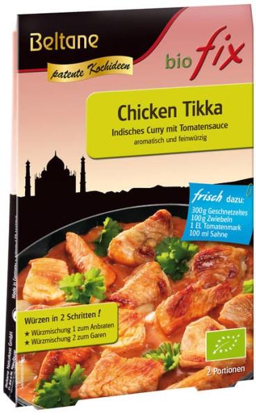 LOGO_Beltane Biofix Chicken Tikka