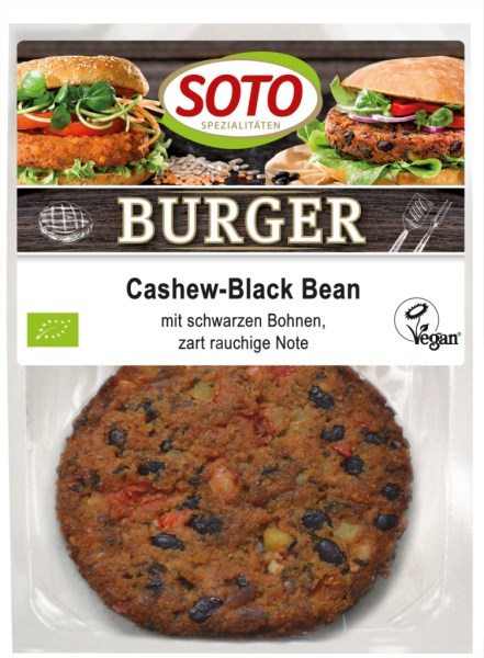 LOGO_Burger Cashew-Black Bean