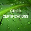 LOGO_OTHER CERTIFICATIONS: VEGETARIAN - VEGAN OK