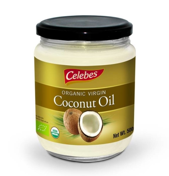 LOGO_ORGANIC VIRGIN COCONUT OIL