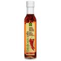 LOGO_flavored oils