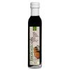 LOGO_organic dressing, organic  pesto , organic sauces.