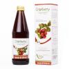 LOGO_Organic Cranberry