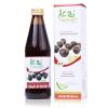 LOGO_Organic Acai