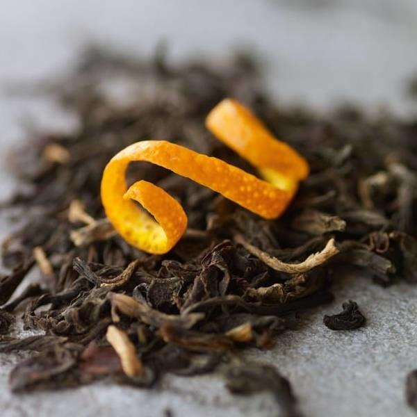 LOGO_Schwarzer Tee
