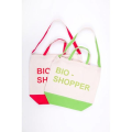 LOGO_Bio-Shopper