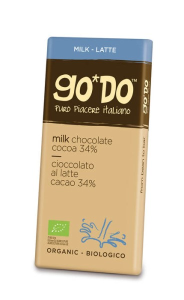 LOGO_milk chocolate