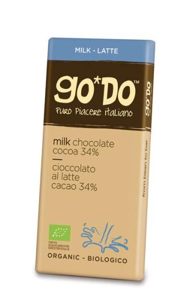 LOGO_milk chocolate