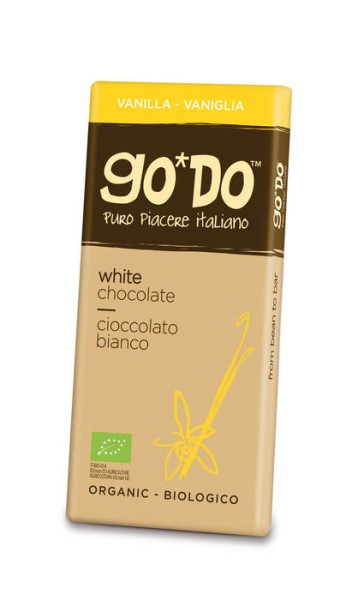 LOGO_white chocolate