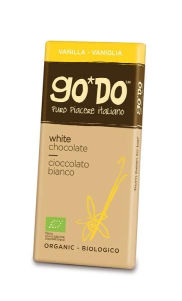 LOGO_white chocolate