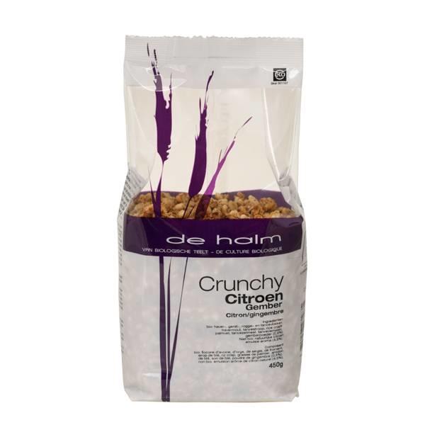 LOGO_Crunchy (no sugar)