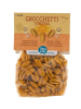 LOGO_Gnocchetti Curcuma - from rice and turmeric, gluten free
