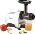 LOGO_Foodmatic Personal Slow-Juicer PSJ10H