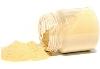 LOGO_Rice Protein