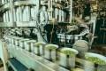 LOGO_Unsere Förderangebote für die Agrar- und Ernährungswirtschaft