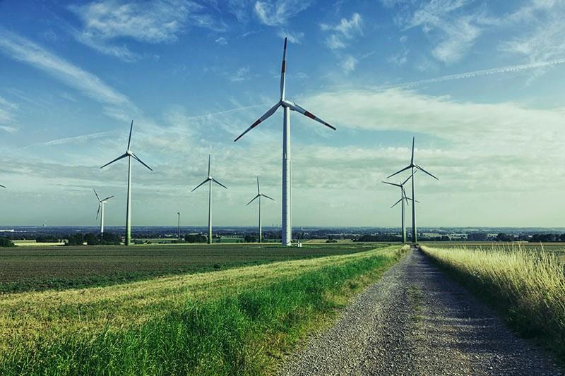 LOGO_Unsere Förderangebote für Energieerzeuger