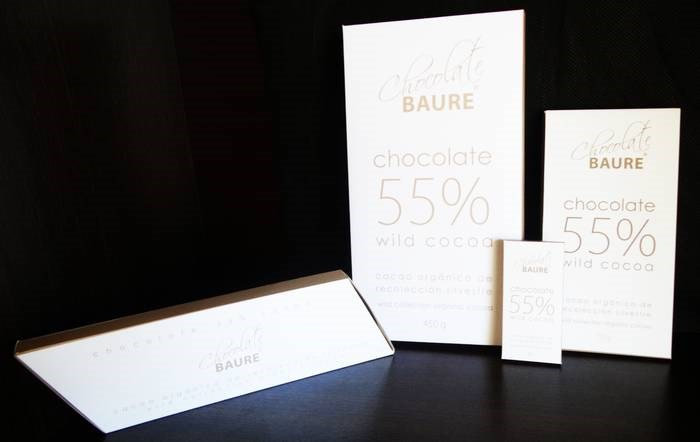 LOGO_CHOCOLATE 55% CACAO