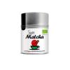 LOGO_Organic Japanese Matcha Powder