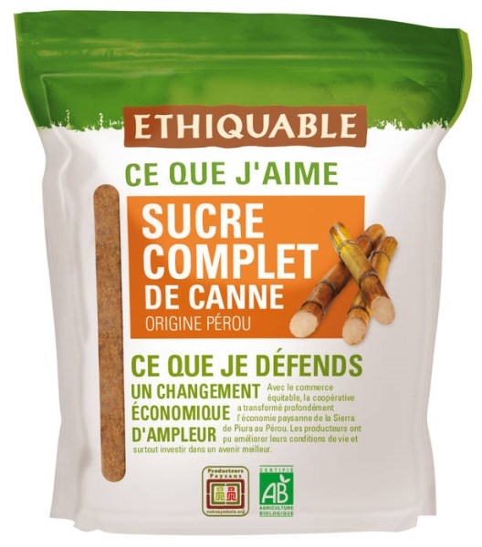 LOGO_ETHIQUABLE WHOLE CANE SUGAR FROM PERU