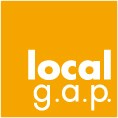 LOGO_localg.a.p