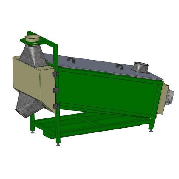 LOGO_Bürstmaschine BM2