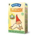 LOGO_Biobim Benjamin