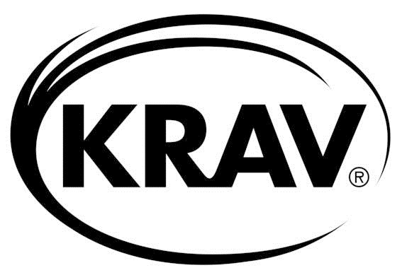 LOGO_The KRAV-label