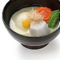 LOGO_Organic Sweet White Miso