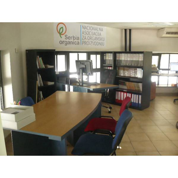LOGO_Info center