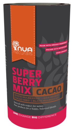 LOGO_Super Berry Mix - Cacao