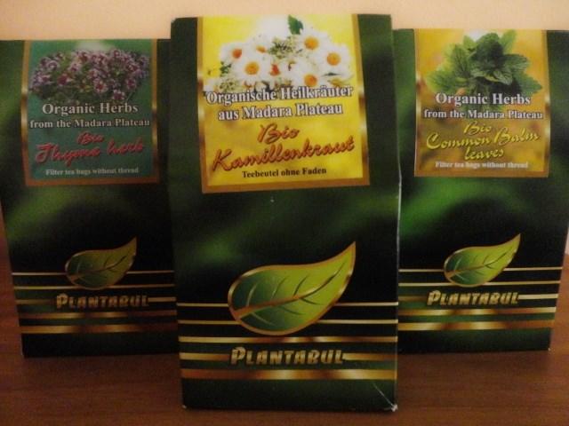 LOGO_Organic mono teas and herbal blends