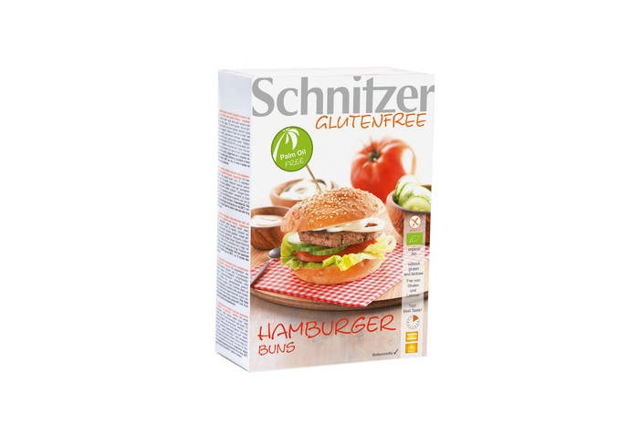 LOGO_Hamburger Bun
